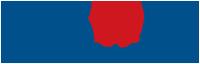 usmd-logo