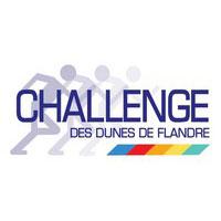 Challenge des Dunes de Flandre