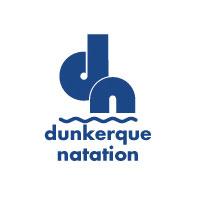 Dunkerque Natation