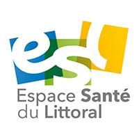 espace-sante-littoral