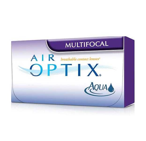 air-optix-aqua-multifocal