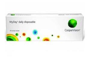 myday-coopervision