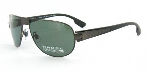 rebel-7091r