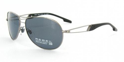 rebel-7093r