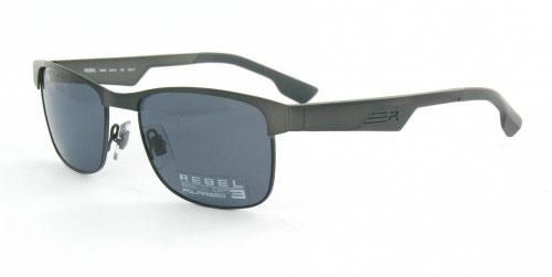 rebel-7096r