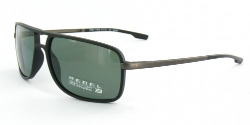 rebel-7103r