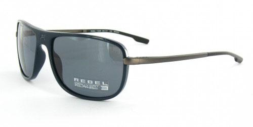 rebel-7104r