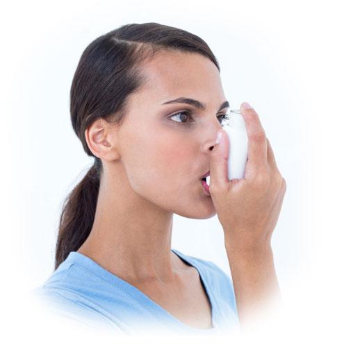 asthmeThinkstockPhotos-484124046