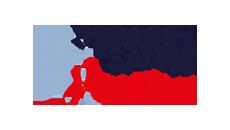 esjb-logo